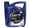 Alyvos ir skysčiai 2196571 su puikiu ELF kainos/kokybės santykiu