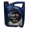 Motorový olej 2194839 s vynikajícím poměrem mezi cenou a ELF kvalitou