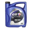 Motorolja 2194830 ELF — bara nya delar