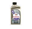 Differentialöl 2166220 mit vorteilhaften TOTAL Preis-Leistungs-Verhältnis