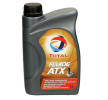 Manual transmission oil 2166220 with an exceptional TOTAL price-performance ratio