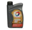 2166223 TOTAL Трансмисионно масло - купи онлайн