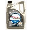Aceite de motor 2202891 TOTAL — Solo piezas de recambio nuevas