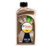 Aceite motor 2171839 TOTAL — Solo piezas de recambio nuevas