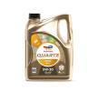 Aceite de motor 2183450 con buena relación TOTAL calidad-precio