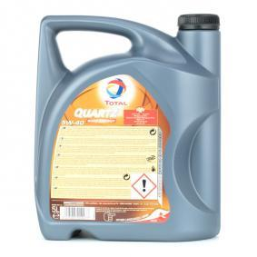 2198206 Motoröl TOTAL - Original direkt kaufen