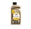Motorolja 2181711 TOTAL Säker betalning — bara nya delar