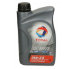 2181711 TOTAL Engine Oil - buy online