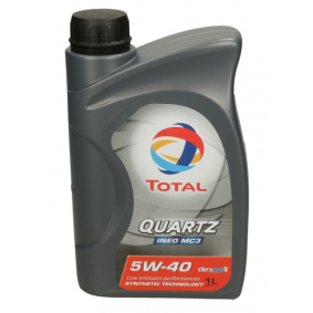 2174776 Двигателно масло TOTAL 2174776 - Голям избор — голямо намалание