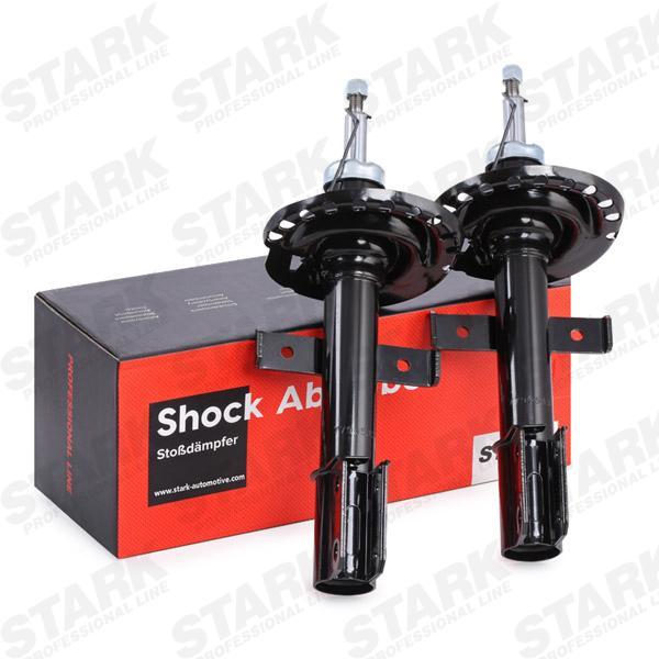 STARK | Stoßdämpfer SKSA-0133067