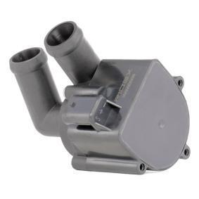999W0009 Wasserumwälzpumpe, Standheizung RIDEX 999W0009 - Große Auswahl - stark reduziert