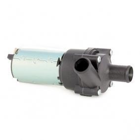 999W0005 Vattenpump, oberoende uppvärmning RIDEX - Billiga märkesvaror