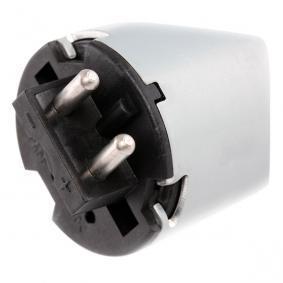 999W0005 Vattenpump, oberoende uppvärmning RIDEX - Upplev rabatterade priser