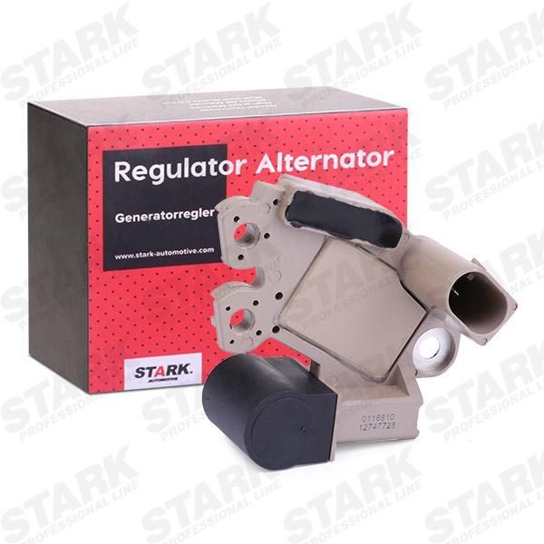 STARK | Generatorregler SKRE-2450002