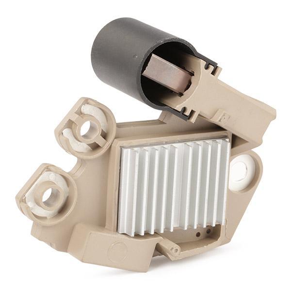 288R0003 Lichtmaschinenregler RIDEX 288R0003 - Große Auswahl - stark reduziert