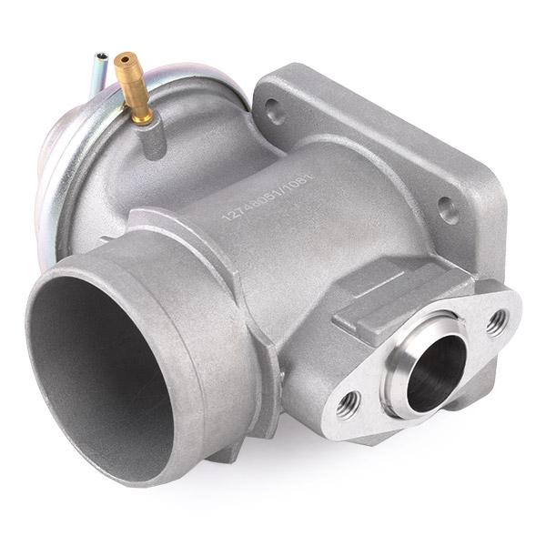 1145E0127 AGR Ventil RIDEX 1145E0127 - Große Auswahl - stark reduziert