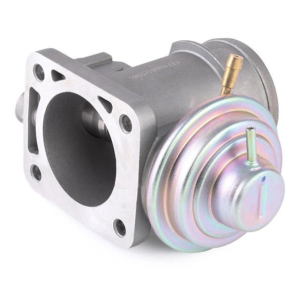 1145E0127 AGR RIDEX - Markenprodukte billig