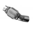 VEGAZ: Original Fahrzeugkatalysator BR-104ERNS () mit vorteilhaften Preis-Leistungs-Verhältnis