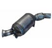 OE Original Dieselpartikelfilter BK-994 VEGAZ