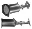Dieselpartikelfilter DK-968 mit vorteilhaften VEGAZ Preis-Leistungs-Verhältnis