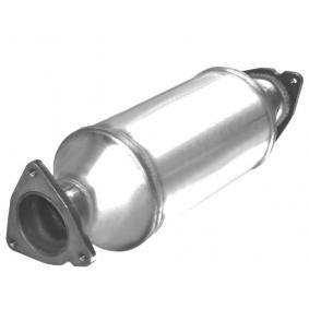 Ruß-//Partikelfilter HJS Schlauchverbindersatz 92 10 1000 Drucksensor