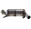 Rußpartikelfilter MK-333SIC mit vorteilhaften VEGAZ Preis-Leistungs-Verhältnis
