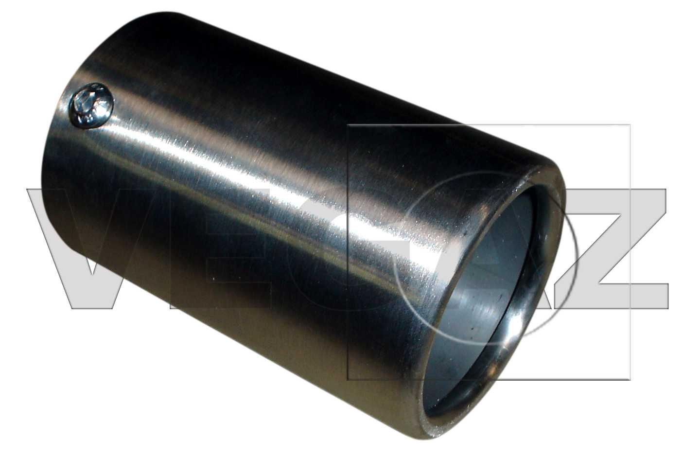 VEGAZ: Original Hosenrohr MOR-118 ()