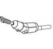 Rußfilter RK-346 mit vorteilhaften VEGAZ Preis-Leistungs-Verhältnis