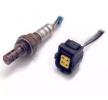 OE Original Nox Sensor ULS-193 VEGAZ