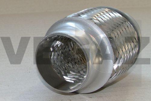 VEGAZ: Original Flexstück Auspuff UFR-149 ()