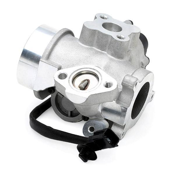 1145E0184 AGR RIDEX - Markenprodukte billig