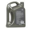 Motoröl Renault Clio 3 Grandtour Bj 2015 550046269