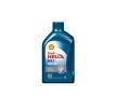 Aceite de motor 550046275 SHELL — Solo piezas de recambio nuevas