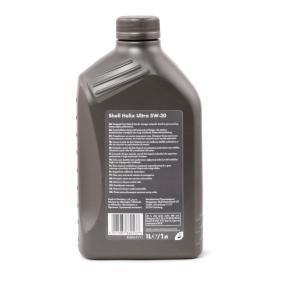 550047346 Motoröl SHELL - Markenprodukte billig
