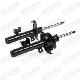 SKSA0133096 Stoßdämpfer STARK SKSA-0133096 - Große Auswahl - stark reduziert