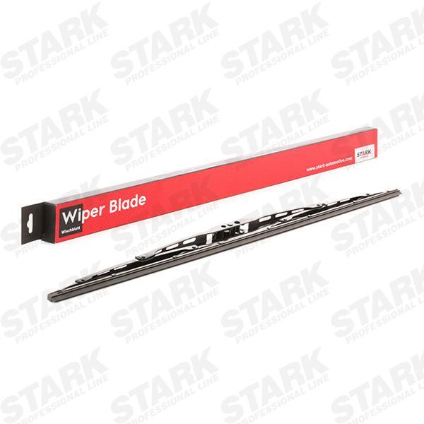 Wischblatt STARK SKWIB-0940134 Bewertungen