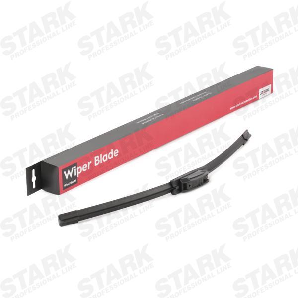 STARK Wischblatt SKWIB-0940145