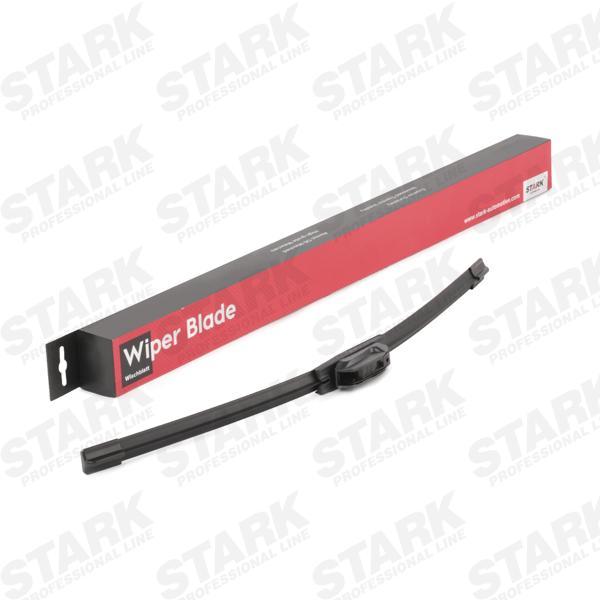 Jeu de balais d'essuie-glace SKWIB-0940151 STARK — seulement des pièces neuves