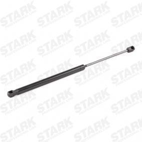 SKGS0220877 Heckklappendämpfer / Gasfeder STARK SKGS-0220877 - Große Auswahl - stark reduziert