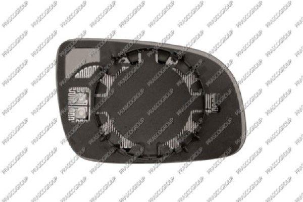 Original SEAT Rückspiegelglas VG0207514
