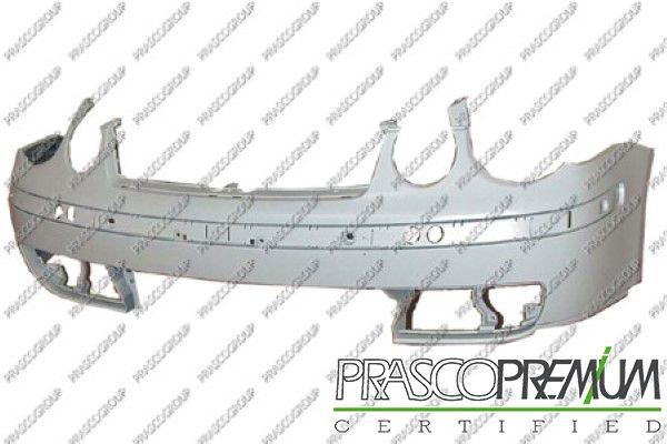 PRASCO: Original Stoßstangen VG0211001 ()