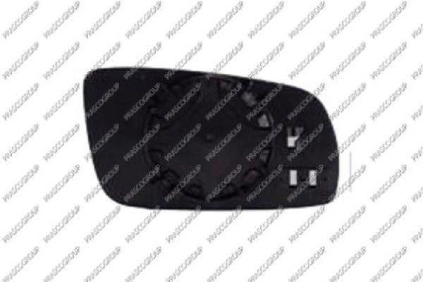 Original SEAT Rückspiegelglas VG0347504