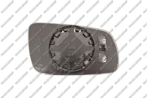 Original SEAT Rückspiegelglas VG0347524