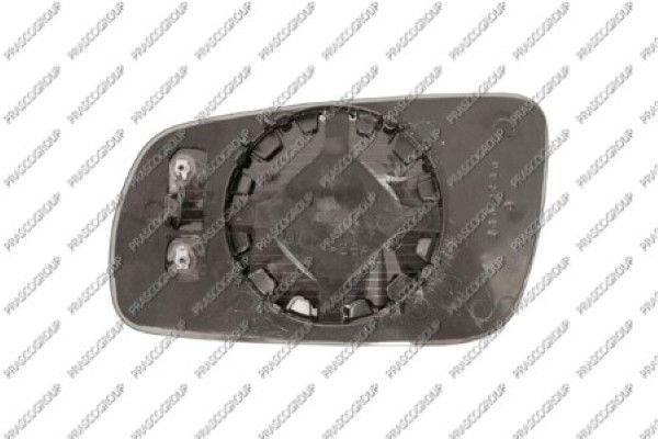 Original SEAT Außenspiegelglas VG0347543