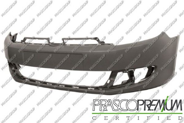 PRASCO: Original Stoßstange VG0381001 ()