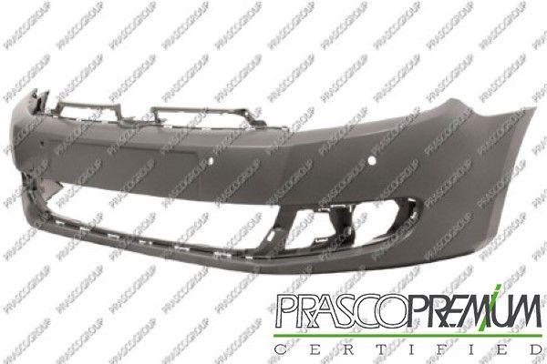 PRASCO: Original Stoßfänger VG0381021 ()