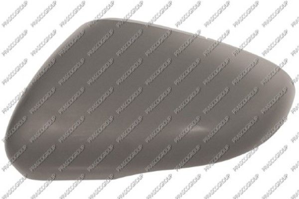 Side view mirror cover VG0387414 PRASCO — only new parts