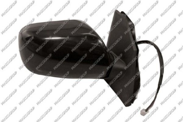 VG2040 PRASCO Netzmaße: 430x320 Kühler, Motorkühlung VG2040 günstig kaufen