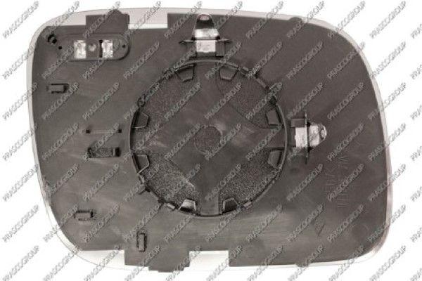 Sidospeglar VG8157504 PRASCO — bara nya delar