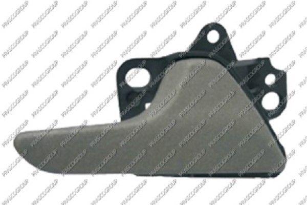 Original MERCEDES-BENZ Schiebetürgriff VG9528407